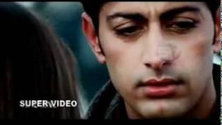 VERY SAD SONGS INDIAN BY ISHQ KA DARD HAI INDIAN SONGS.mp4