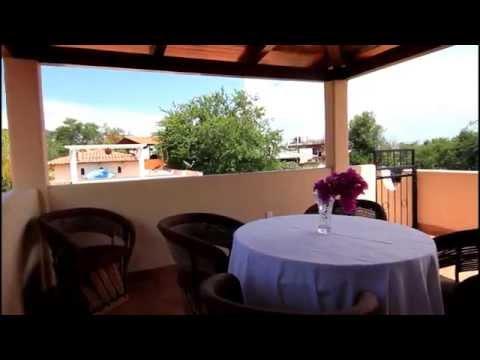 Home For Sale-Lake Chapala-El Parque