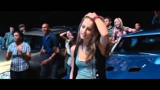 download lagu Footloose First Dance Scene gratis