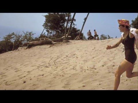 AIDS PUA trailer- ਜੈਸੇ 2016ਖੋਤੇ best comedy movie