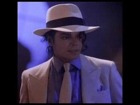 Michael Jackson-smooth Criminal video