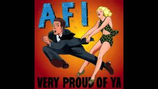 Watch Afi WakeUp Call video