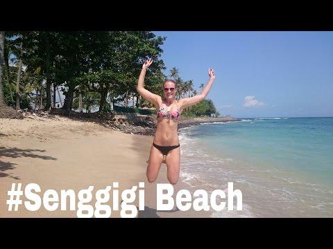Lombok Senggigi