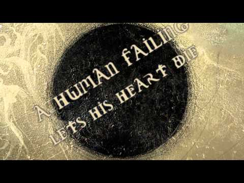 Shai Hulud - A Human Failing