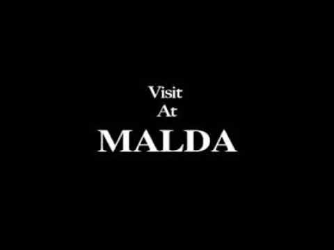Golden Park Malda video