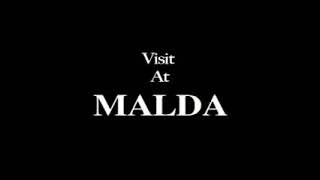 Golden Park Malda
