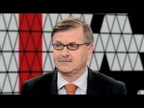 """Our next goal: to join the Schengen area"": Croatia's ambassador to Belgium - italk"