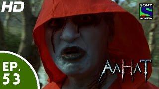 Aahat - आहट - Episode 53 - 3rd June, 2015