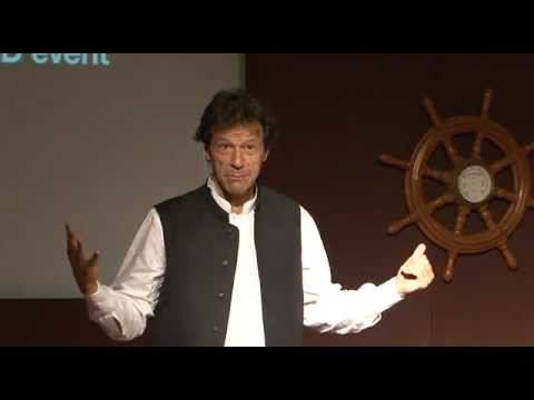 tedxkarachi-2011-imran-khan-never-give-up-on-your-dreams.html