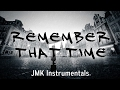 Remember That Time Emotional Story Telling Type Hip Hop Rap Official School Shooter Beat mp3