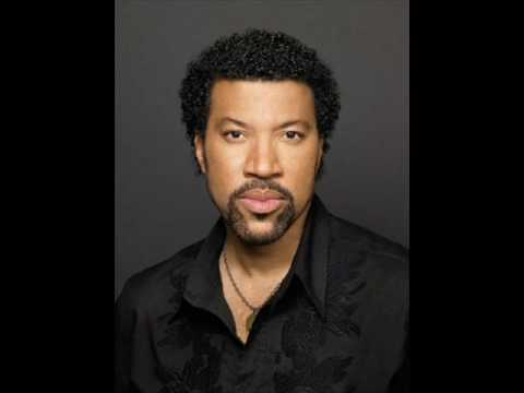 Lionel Richie - Diana Ross Feat. Lionel Richie - Endless
