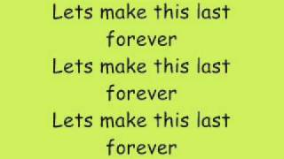 Watch Mitchel Musso Last Forever video