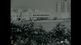Chernobyl Nuclear Disaster_ News Report From April 28, 1986