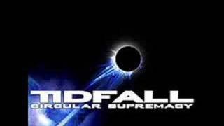 Watch Tidfall Shining Serpent video