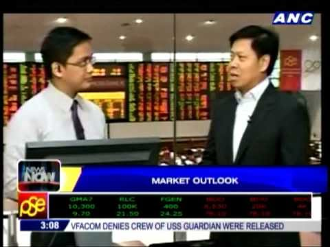 BPI Asset Management: PSEi may reach 7100 this year
