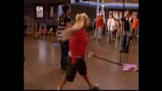 Watch Cheetah Girls Do Your Own Thing video