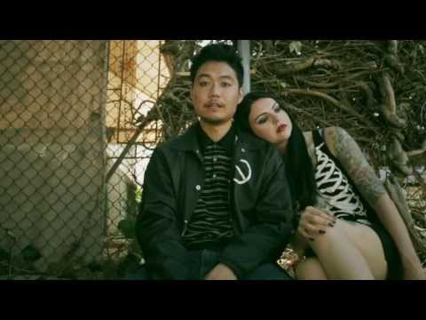 dumbfoundead-new-chick.html