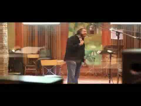 Nelly Furtado - Como Lluvia