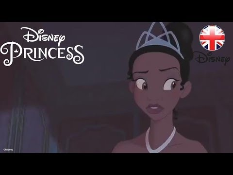 The Princess and the Frog is listed (or ranked) 9 on the list The Best Princess Movies