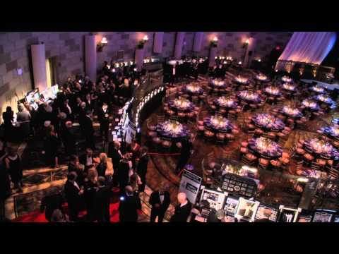 FEI 8th Annual Hall of Fame Gala