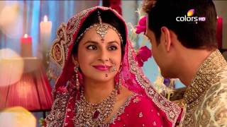 Balika Vadhu - बालिका वधु - 12th April 2014 - Full Episode (HD)