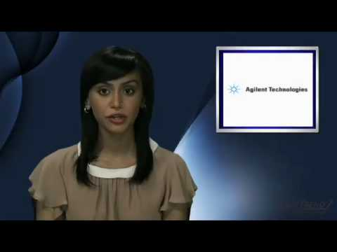 Earnings Report: Agilent Technologies Inc. Reports Q2 Earnings, Raises 2010 Earnings Guidance