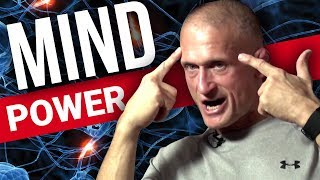 Download MIND CONTROL - THE POWER OF POSITIVE THINKING - Steve Maxwell on London Real 3Gp Mp4