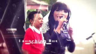 OM TELOLET OM SERA Live Launching SDD Putera Mulya Ina Samanta   Kelayung Layung
