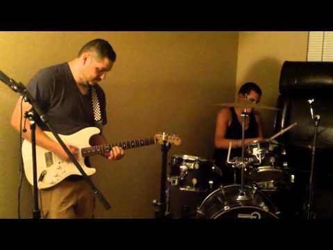 Ritchie Valens Sleepwalk- Kompaz de Arranke-11