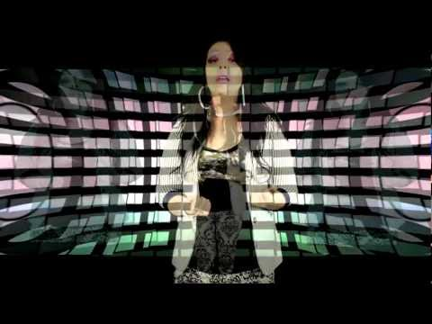 Sonerie telefon » Narcisa – De ce iubitul meu (Official Video 2012)