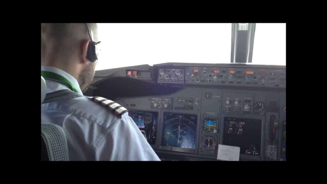 Aeroplane Movies Youtube