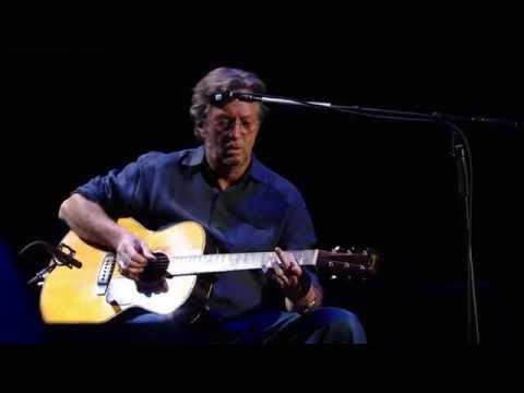 Clapton, Eric - Kindhearted Woman Blues