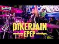 download lagu      EPEP NGERJAIN TEMEN2 ,,PAKE JEEP BARU.TONTON SAMPAI ENDING!!!    gratis