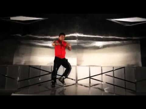 Zumba® Fitness Feat. Pitbull - Pause Remix (((dvj Jey-c)))® video