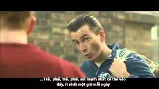 Vietsub Phim nh?a v? Manchester United Sthethao