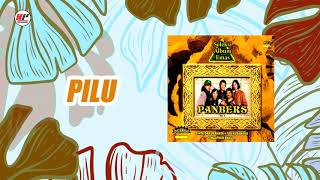 Panbers - Pilu (Official Audio)