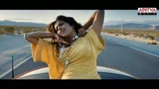 Nirantharam Nee Oohale - Oka Pari Remix Promo Song - Nirantharam Nee Oohale Movie Trailer