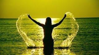 Все возможно. Вера в себя творит чудеса. Все возможно, только поверь.