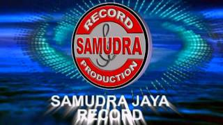 Samudra Record Official channel