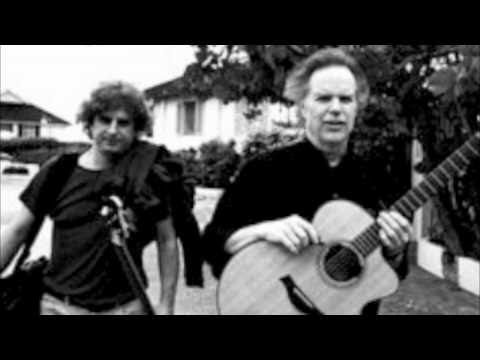 Leo Kottke - The Collins Missile