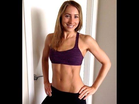 Brutal Bodyweight HIIT 2   500 Calorie Burn Workout