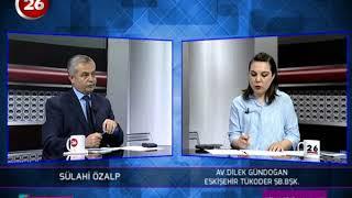 Tüketirken | TÜKODER Esk Şb Bşk Av.Dilek Gündoğan