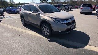 2019 Honda CR-V Columbia, Lexington, Irmo, West Columbia, Aiken, SC 429815