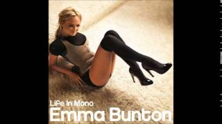 Watch Emma Bunton Perhaps Perhaps Perhaps video