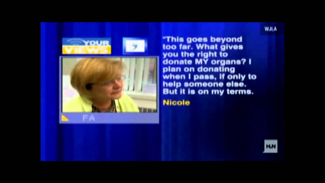 organ donation debate essay Organ donation should be compulsory posted on may 30, 2012 september 21, 2013 by rainbowraw organ donation should be compulsory what does this statement mean to.