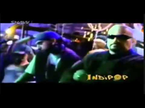 Kangna Tera Ni Sano Kare Isharey Dr Zeus... Best Remix 2009.flv video