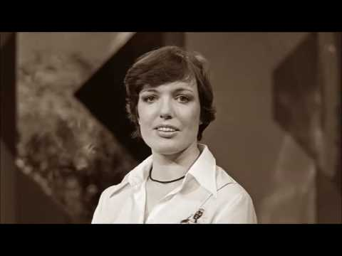 Astrid Nijgh - Urk (1974)