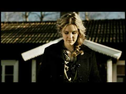 Sofia Karlsson - Jag Vantar