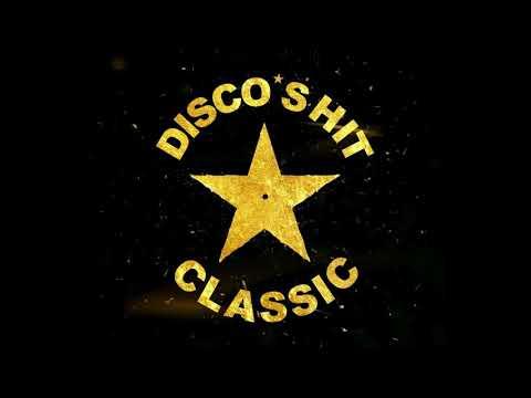 Rádió 1 - DISCO'S HIT - 2020. október 8.