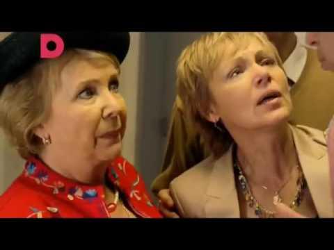 УЛет!   Не моя невеста 2016  Молодежные комедии русские фильмы